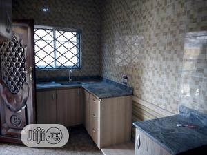 Newly Built 3 Bedroom Flat Wt Steady Light Water for Rent | Houses & Apartments For Rent for sale in Imo State, Owerri