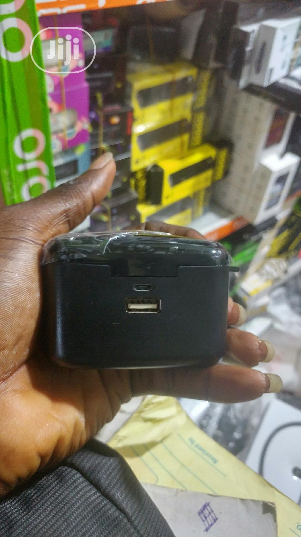 Bluetooth 5.0 TWS Wireless Headphones Blutooth | Headphones for sale in Ikeja, Lagos State, Nigeria