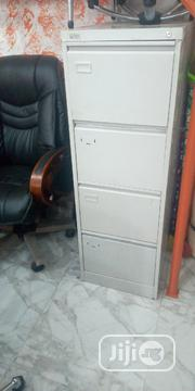 Trusted Cabinet | Furniture for sale in Lagos State, Lekki Phase 1