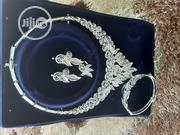 Custom Jewellery | Jewelry for sale in Lagos State, Lekki Phase 1