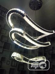 Stylish Dropping Led | Home Accessories for sale in Lagos State, Ojo