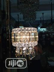 Crystal Led Wall Lamp | Home Accessories for sale in Lagos State, Ojo