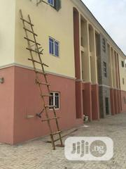 3 Bedroom Flat To Let In Games Village Abuja | Houses & Apartments For Rent for sale in Abuja (FCT) State, Kaura