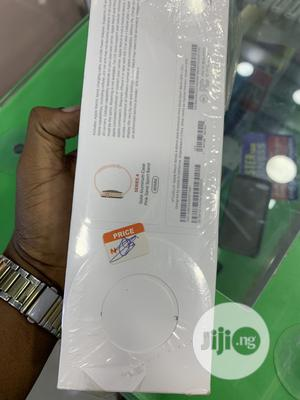 Apple Watch Series 4 Brand New 40mm Gps + Cellular | Smart Watches & Trackers for sale in Lagos State, Ikeja