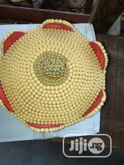 Crown Beads | Clothing for sale in Lagos State, Surulere