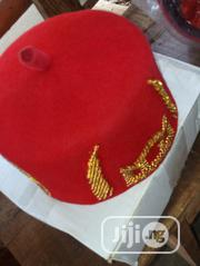 Royal Crown Cap.. | Clothing Accessories for sale in Lagos State, Surulere