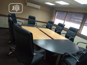 Conference Table In Different Designs   Furniture for sale in Lagos State, Mushin