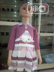 Turkey Dresses | Children's Clothing for sale in Oyo State, Ibadan