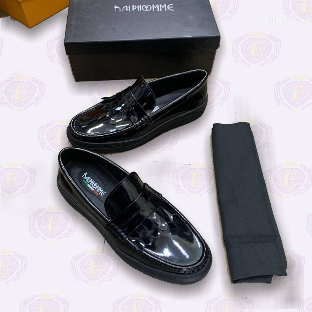 Quality Shoes | Shoes for sale in Lagos Island (Eko), Lagos State, Nigeria