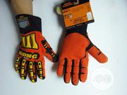Kong Gloves And Ppes | Safety Equipment for sale in Abuja (FCT) State, Nyanya