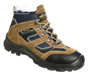 Safety Boots | Shoes for sale in Abuja (FCT) State, Nyanya