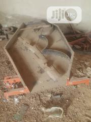 Slashers 3-4 Feet | Manufacturing Equipment for sale in Kano State, Rogo