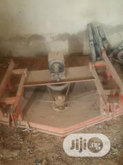 Small Slasher For Low Capacity Tractors | Vehicle Parts & Accessories for sale in Kano State, Bunkure