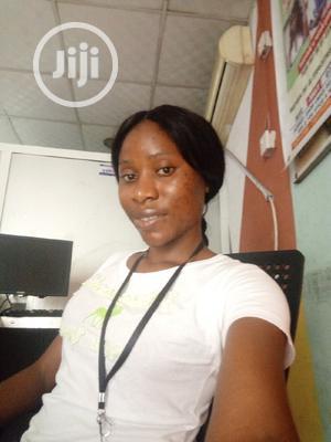 Tailor Cv | Manufacturing CVs for sale in Lagos State, Alimosho