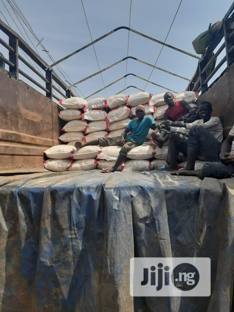 Bags Of Rice | Meals & Drinks for sale in Isolo, Lagos State, Nigeria