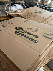 Carton Boxes, Printing And Packaging | Manufacturing Services for sale in Lagos State, Ikeja