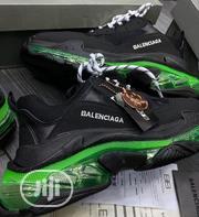 Men Balenciaga | Shoes for sale in Lagos State, Ikeja