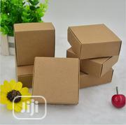 Carton Box, Candy Packs, Take Away Packs, Packaing Boxes, Pizza Boxes | Manufacturing Services for sale in Lagos State, Ikeja