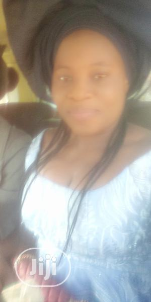 Supermarket Sales Person   Sales & Telemarketing CVs for sale in Lagos State, Alimosho