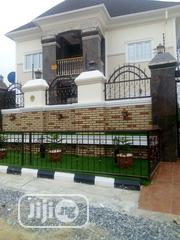 To Let :A Newly And Neatly Built 2bed With All Rooms At Startimes Esta | Houses & Apartments For Rent for sale in Lagos State, Isolo
