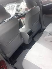 Toyota Camry 2013 Silver | Cars for sale in Abuja (FCT) State, Garki 1