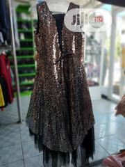 Teens Dresses   Children's Clothing for sale in Abuja (FCT) State, Gwarinpa