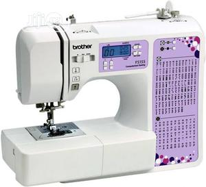 Brother FS155 Sewing Machine | Home Appliances for sale in Lagos State, Lagos Island (Eko)