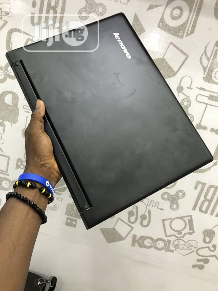 Laptop Lenovo IdeaPad U530 8GB Intel Core i7 SSD 256GB | Laptops & Computers for sale in Wuse 2, Abuja (FCT) State, Nigeria
