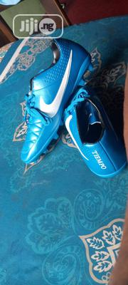 Nike Football Boot | Shoes for sale in Lagos State, Surulere