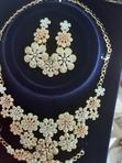 Costume Jewellery | Jewelry for sale in Lagos State, Nigeria