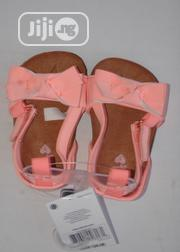 Sandals for Baby Girls | Children's Shoes for sale in Abuja (FCT) State, Wuse 2