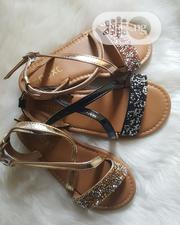 NEXT Sandals   Children's Shoes for sale in Lagos State, Alimosho