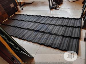 Gerard New Zealand Stone Coated Roofing Tiles Bond | Building & Trades Services for sale in Lagos State, Ajah