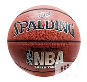 Original Basketball Spalding | Sports Equipment for sale in Lagos State