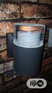 Led And Non Led Out Door Bucket Fittings | Home Accessories for sale in Lagos State, Ojo