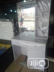 Dressing Mirror... | Home Accessories for sale in Lagos State, Ajah
