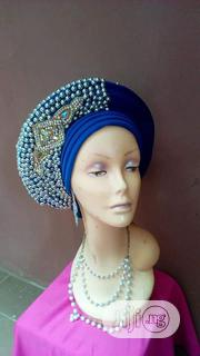 Quality Headgear | Clothing Accessories for sale in Lagos State, Orile