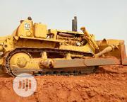 D8K Bulldozer 1995 For Distress Sale | Heavy Equipment for sale in Kaduna State, Kaduna