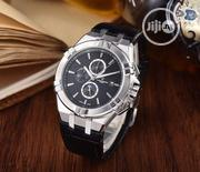 Vacheron Constantin Watch   Watches for sale in Lagos State, Oshodi-Isolo