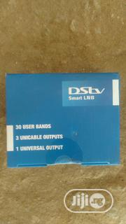 DSTV Smart Lnb   Accessories & Supplies for Electronics for sale in Abuja (FCT) State, Asokoro