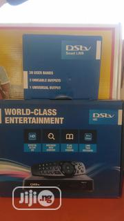 DSTV Smart Lnb   Accessories & Supplies for Electronics for sale in Abuja (FCT) State, Gwarinpa