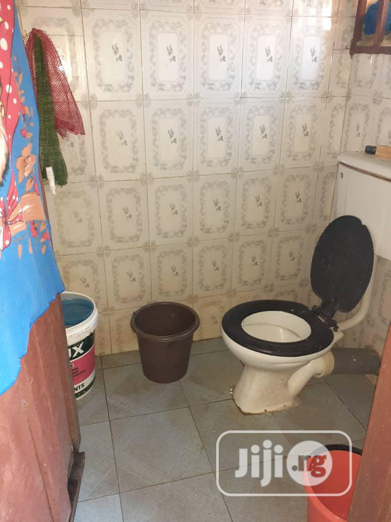 Hostel For Sale   Commercial Property For Sale for sale in Awka, Anambra State, Nigeria