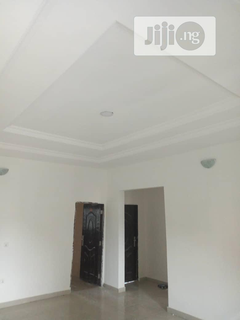 Brand New Luxurious 2bedroom Flat For Rent At LBS Ajah | Houses & Apartments For Rent for sale in Ajah, Lagos State, Nigeria
