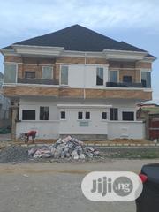 New & Spacioius 4 Bedroom Semi Detached Duplex At Ikota Villa Estate Lekki Phase 2 For Sale.   Houses & Apartments For Sale for sale in Lagos State, Lekki Phase 2