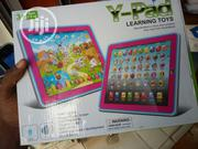 Kids Y Tab | Toys for sale in Lagos State, Ikeja