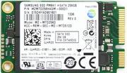 Samsung SSD 256gb | Computer Hardware for sale in Abuja (FCT) State, Wuse 2
