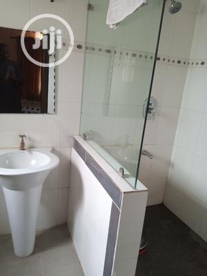 Fully Furnished Short Let Apartment At Adeniyi Jones Ikeja   Short Let for sale in Lagos State, Ikeja