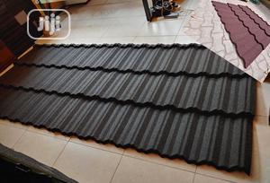 Original New Zealand Gerard Stone Coated Roof Roman | Building Materials for sale in Lagos State, Lekki