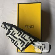 Fendi Slippers | Shoes for sale in Lagos State, Oshodi-Isolo