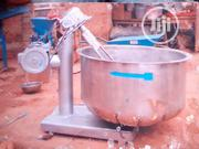Industrial Quality Durable 2bags Mixer For Bakery And Catering | Restaurant & Catering Equipment for sale in Lagos State, Alimosho